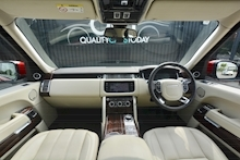 Land Rover Range Rover 1 Former Keeper + £84k List + Massive Spec - Thumb 31