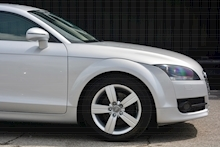 Audi TT Diesel Quattro Full Service History + Previously Supplied by Ourselves - Thumb 15