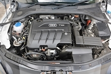 Audi TT Diesel Quattro Full Service History + Previously Supplied by Ourselves - Thumb 24