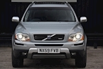 Volvo Xc90 2.4 D5 R-Design SE AWD *1 Former Keeper + x4 New Pirelli's + Polestar Upgrade* - Thumb 3