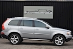 Volvo Xc90 2.4 D5 R-Design SE AWD *1 Former Keeper + x4 New Pirelli's + Polestar Upgrade* - Thumb 6