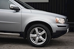 Volvo Xc90 2.4 D5 R-Design SE AWD *1 Former Keeper + x4 New Pirelli's + Polestar Upgrade* - Thumb 13