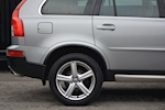 Volvo Xc90 2.4 D5 R-Design SE AWD *1 Former Keeper + x4 New Pirelli's + Polestar Upgrade* - Thumb 12