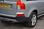 Volvo Xc90 2.4 D5 R-Design SE AWD *1 Former Keeper + x4 New Pirelli's + Polestar Upgrade* - Thumb 11