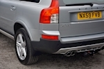 Volvo Xc90 2.4 D5 R-Design SE AWD *1 Former Keeper + x4 New Pirelli's + Polestar Upgrade* - Thumb 18