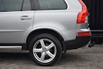 Volvo Xc90 2.4 D5 R-Design SE AWD *1 Former Keeper + x4 New Pirelli's + Polestar Upgrade* - Thumb 17