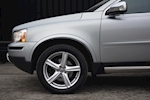 Volvo Xc90 2.4 D5 R-Design SE AWD *1 Former Keeper + x4 New Pirelli's + Polestar Upgrade* - Thumb 16