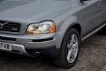 Volvo Xc90 2.4 D5 R-Design SE AWD *1 Former Keeper + x4 New Pirelli's + Polestar Upgrade* - Thumb 15