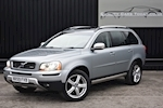 Volvo Xc90 2.4 D5 R-Design SE AWD *1 Former Keeper + x4 New Pirelli's + Polestar Upgrade* - Thumb 7
