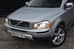 Volvo Xc90 2.4 D5 R-Design SE AWD *1 Former Keeper + x4 New Pirelli's + Polestar Upgrade* - Thumb 10