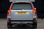 Volvo Xc90 2.4 D5 R-Design SE AWD *1 Former Keeper + x4 New Pirelli's + Polestar Upgrade* - Thumb 4