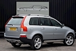 Volvo Xc90 2.4 D5 R-Design SE AWD *1 Former Keeper + x4 New Pirelli's + Polestar Upgrade* - Thumb 9