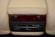 Bentley Arnage Arnage Red Label 6.8 4dr Saloon Automatic Petrol - Thumb 48