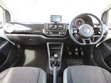Volkswagen Up High Up Bluemotion Technology - Thumb 5