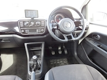 Volkswagen Up High Up Bluemotion Technology - Thumb 6