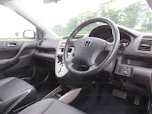 Honda Civic V-Tec Executive - Thumb 8
