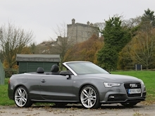 Audi A5 Tdi S Line Special Edition Plus - Thumb 0