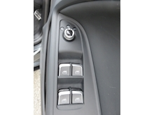 Audi A5 Tdi S Line Special Edition Plus - Thumb 11