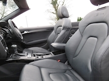 Audi A5 Tdi S Line Special Edition Plus - Thumb 13