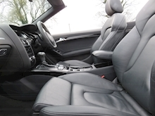 Audi A5 Tdi S Line Special Edition Plus - Thumb 14