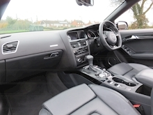Audi A5 Tdi S Line Special Edition Plus - Thumb 15