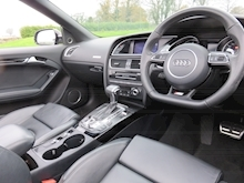 Audi A5 Tdi S Line Special Edition Plus - Thumb 16