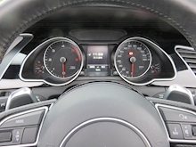 Audi A5 Tdi S Line Special Edition Plus - Thumb 21