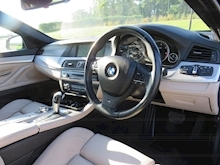 BMW 5 Series 520D M Sport Touring - Thumb 6