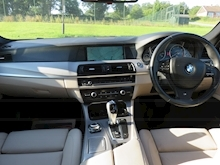 BMW 5 Series 520D M Sport Touring - Thumb 11
