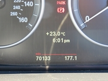 BMW 5 Series 520D M Sport Touring - Thumb 20