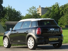 Mini Mini Countryman Cooper S All4 - Thumb 3