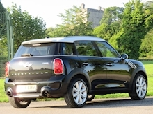 Mini Mini Countryman Cooper S All4 - Thumb 4