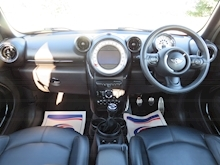Mini Mini Countryman Cooper S All4 - Thumb 12