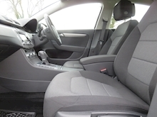 Volkswagen Passat Highline Tdi Bluemotion Technology Dsg - Thumb 6