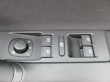 Volkswagen Passat Highline Tdi Bluemotion Technology Dsg - Thumb 12