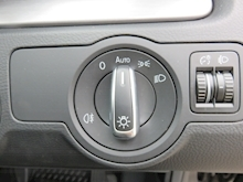 Volkswagen Passat Highline Tdi Bluemotion Technology Dsg - Thumb 14