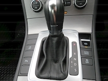 Volkswagen Passat Highline Tdi Bluemotion Technology Dsg - Thumb 21