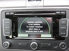 Volkswagen Passat Highline Tdi Bluemotion Technology Dsg - Thumb 23