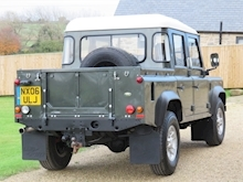 Land Rover Defender 110 Td5 Double Cab - Thumb 4