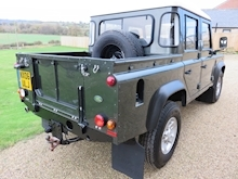 Land Rover Defender 110 Td5 Double Cab - Thumb 9