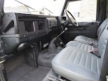 Land Rover Defender 110 Td5 Double Cab - Thumb 27