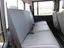 Land Rover Defender 110 Td5 Double Cab - Thumb 29