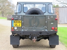 Land Rover Defender 110 Td5 Double Cab - Thumb 13