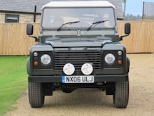 Land Rover Defender 110 Td5 Double Cab - Thumb 17