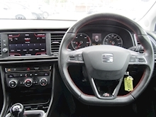 Seat Leon Tdi Fr Technology - Thumb 10