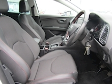 Seat Leon Tdi Fr Technology - Thumb 5