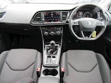 Seat Leon Tdi Fr Technology - Thumb 9