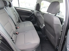 Volkswagen Golf Match Edition Tdi Bmt Dsg - Thumb 7