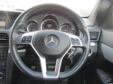 Mercedes-Benz E Class E220 Cdi Blueefficiency Sport - Thumb 10