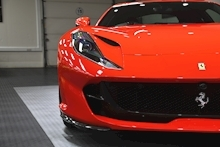 Ferrari 812 Superfast Bce - Thumb 26